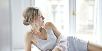 Vaginoplasty or Posterior Vaginal Repair
